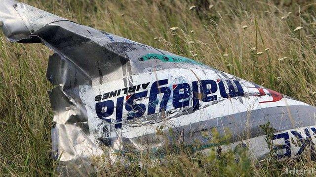 Австралія та Бельгія відстоюють в Радбезі ООН створення міжнародного трибуналу у справі MH17