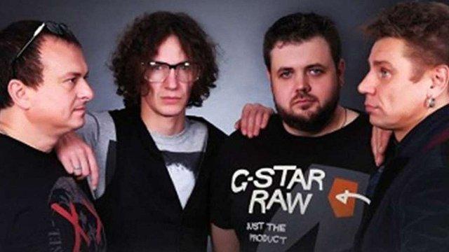 «Табула Раса» не братиме участі у «сепаратистському» концерті
