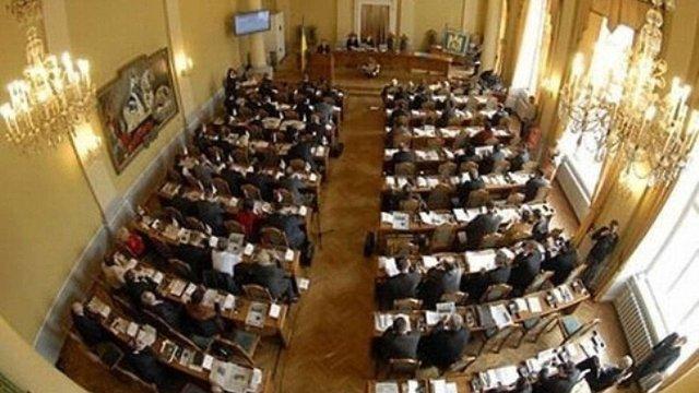 Хто має шанси перемогти на місцевих виборах у Львові, - соцопитування