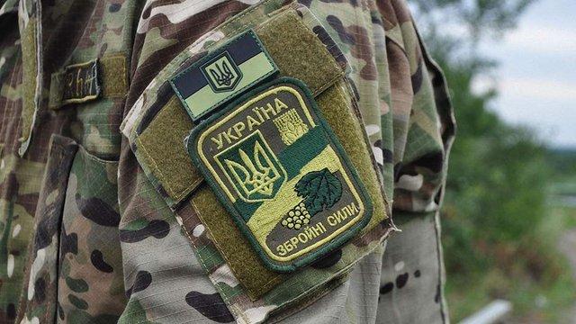 Позиції українських бійців під Маріуполем накрив інтенсивний вогонь, є загиблі