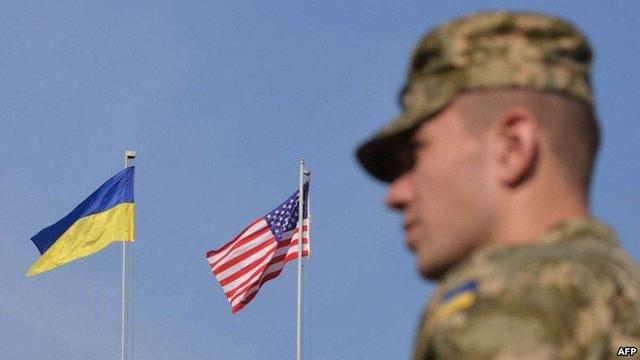 Завтра на Львівщині розпочнуться міжнародні військові навчання за участю 18 країн
