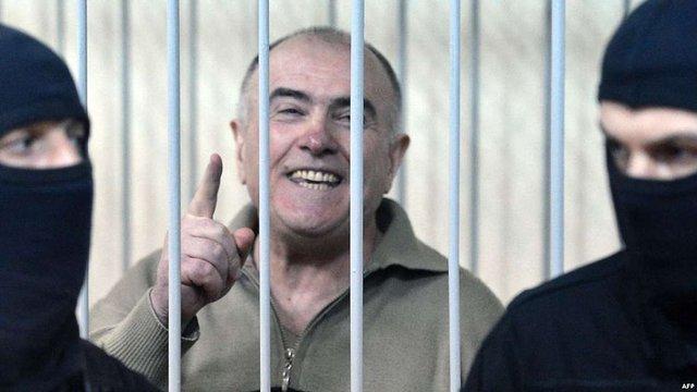 Суд переніс засідання у справі Пукача на 21 липня