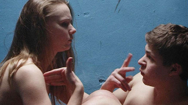 Українське «Плем'я» очолило рейтинг найкращих фільмів від The Hollywood Reporter