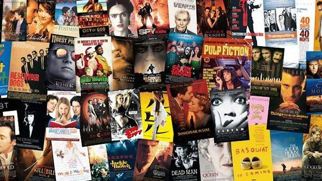 Знаменита кінокомпанія  Miramax виставлена на продаж