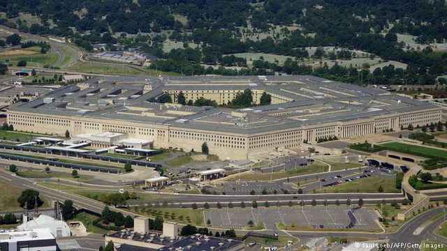 Пентагон анонсував постачання до України потужного військового радару, - WSJ
