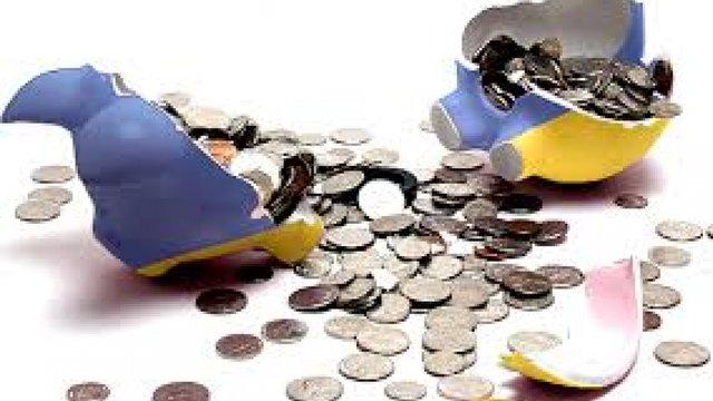 Україна уникла технічного дефолту, виплативши $120 млн