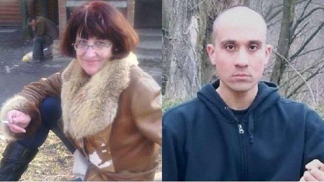 Стали відомі прізвища затриманих у Львові активістів «Галицького яструба»