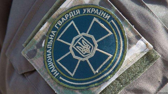 За останній рік статус учасника АТО отримали 39 тис. правоохоронців, - МВС