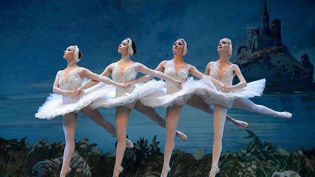 Артисти Львівської опери домоглися продовження контракту для київського балетмейстера