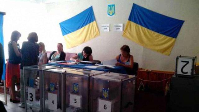 Виборцям у Чернігові пропонують продавати голоси за ₴2 тис.