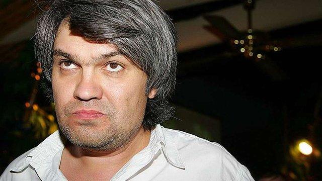 Помер режисер культового радянського фільму «Маленька Віра»