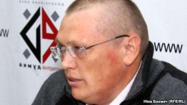 ОПОРА виявила понад 50 порушень на довиборах у Чернігові