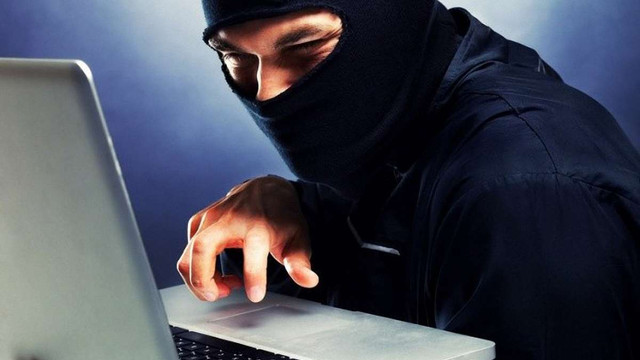 СБУ заблокувала канали міжнародного телефонного зв'язку терористів із російськими спецслужбами