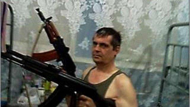 Кремль наказав мстити у відповідь на затримання російського військового на Донбасі