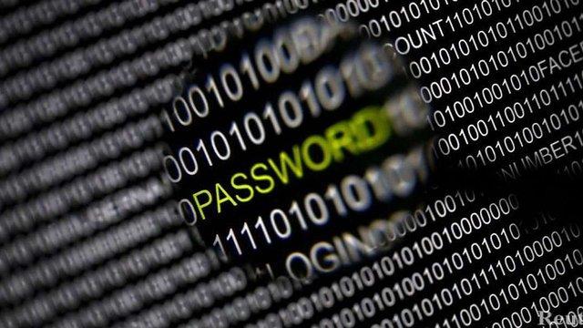 19-річний львівський хакер отримав два роки умовно за торгівлю персональними даними