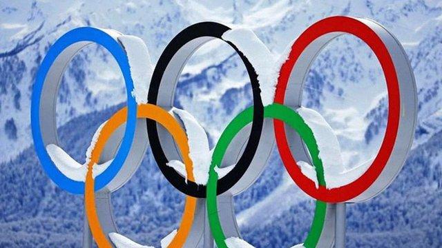 Пекін прийматиме зимові Олімпійські ігри, від яких відмовився Львів