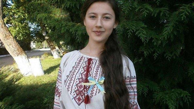 У Львові на благодійному ярмарку збиратимуть кошти для важкохворої 17-річної тернополянки