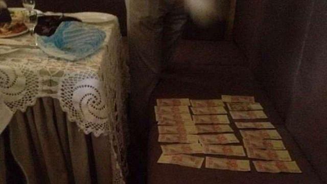 Депутат тернопільської облради від партії «Свобода» погорів на хабарі