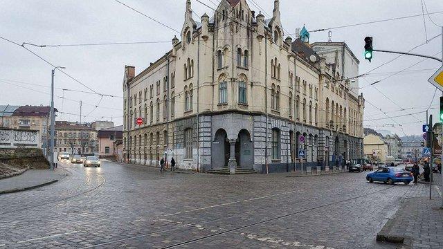 Вибори художнього керівника львівського театру обернулись скандалом