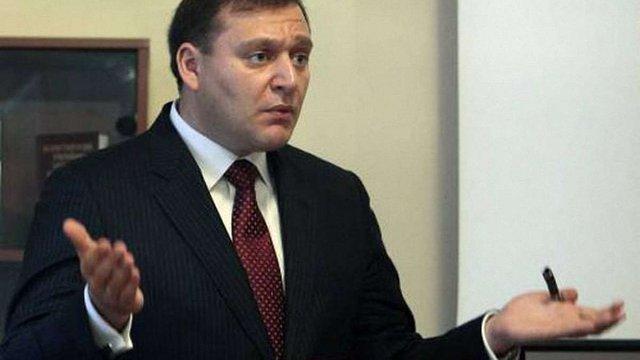 «Опозиційному блоку» у Харкові відмовили в реєстрації