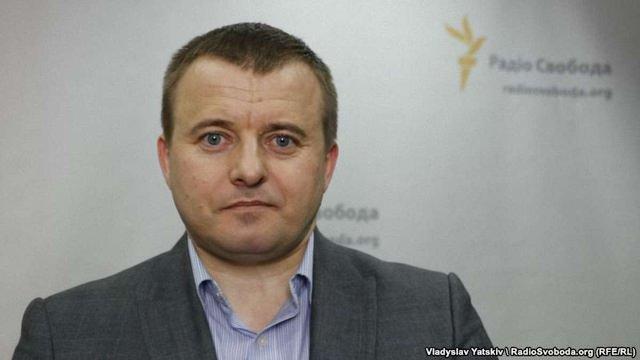 Збиток роботи українських шахт щомісяця становить ₴250 млн, - міністр енергетики