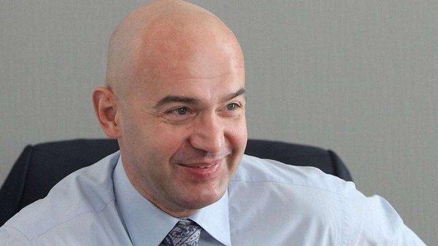 Кононенко може отримати посаду першого віце-прем'єра, – Томенко