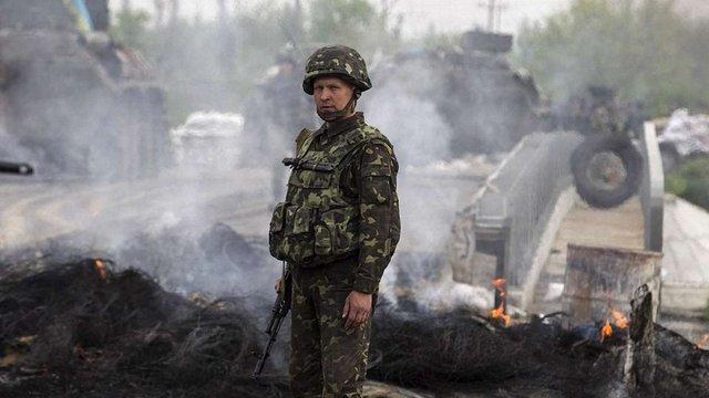 МЗС поінформує ЄС і НАТО про загрозу зриву мирного плану