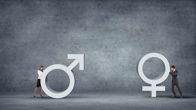 В Україні проводять конкурс соціальної реклами на тему гендерної рівності