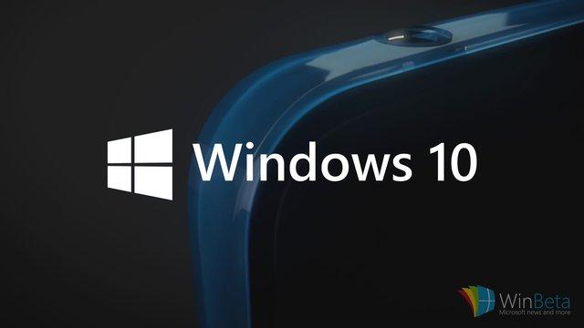 У Держдумі Росії попросили прокуратуру перевірити Windows 10 на предмет шпигунства