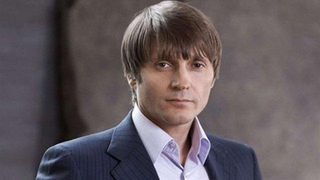 ЗМІ повідомили про смерть депутата Єремеєва