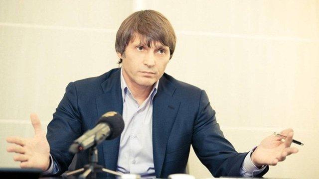 Ігор Єремеєв живий, але стан його вкрай критичний, - LB.ua