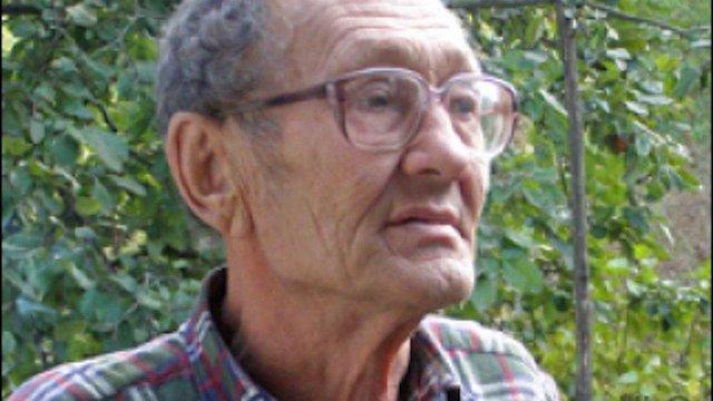 Помер письменник Анатолій Шевчук