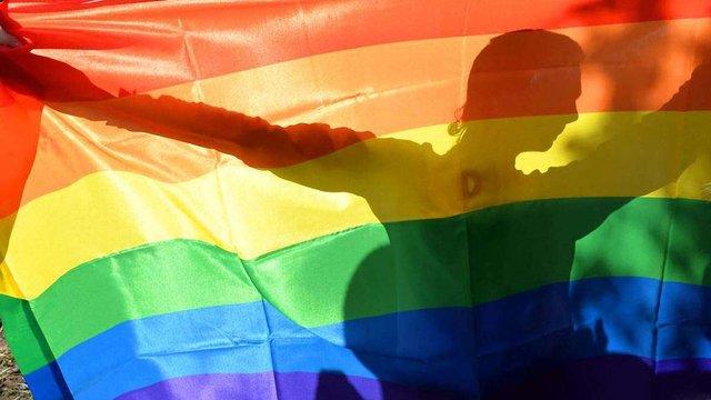 В Одесі суд заборонив проведення маршу ЛГБТ-активістів