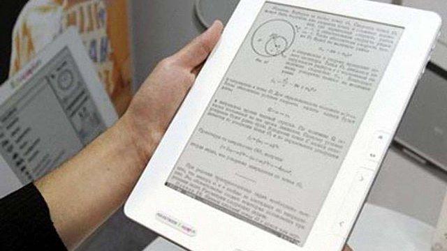 Безкоштовні онлайн-бібліотеки знищують українські книги, – видавці