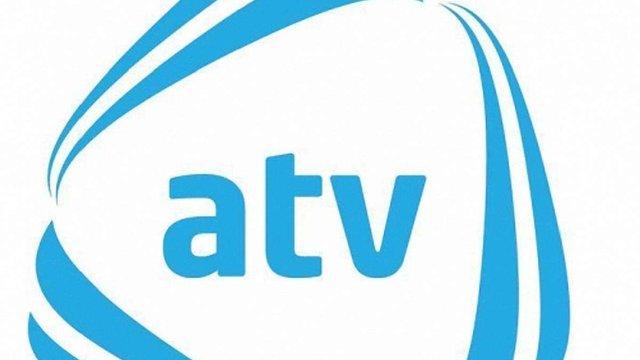 Азербайджанське телебачення зняло ролик про Львів
