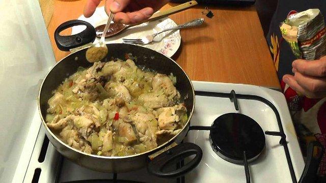 В Україні суттєво знизилося виробництво продуктів харчування