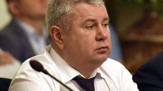У сутичці футбольних фанатів у Києві поранили львівського депутата