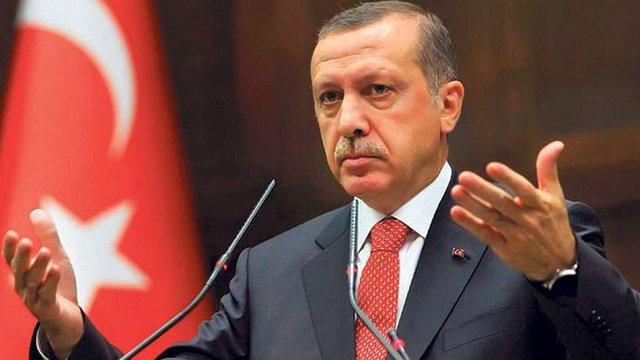 Президент Туреччини оголосив дострокові вибори парламенту