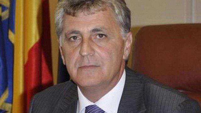 У Кишиневі планують відкрити бюро НАТО