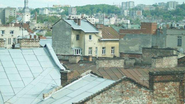 Названо переможців конкурсу короткометражок, які зніматимуться у Львові