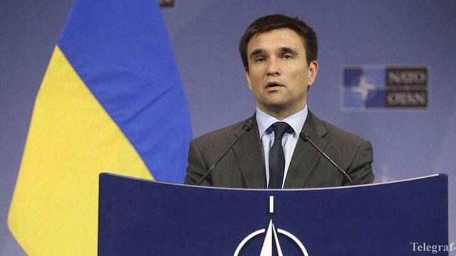 На Генасамблеї ООН право вето Росії може бути обмежено, – голова МЗС