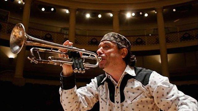 У Львові виступатимуть світові зірки єврейської музики