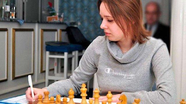 Фінал Чемпіонату світу з шахів відбудеться у Львові в березні 2016 року