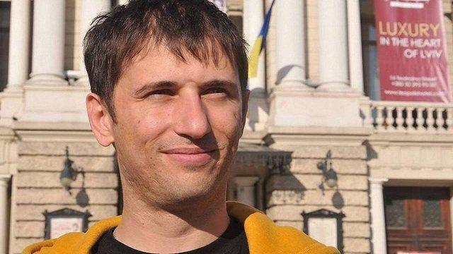 Львівський суд розгляне порушення Аваковим мовного законодавства