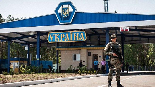 На українсько-польському кордоні хочуть запровадити спільний контроль