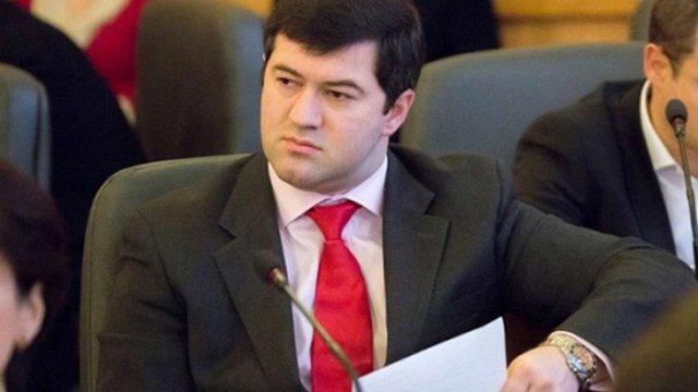 Верховна Рада позбавила повноважень двох депутатів БПП