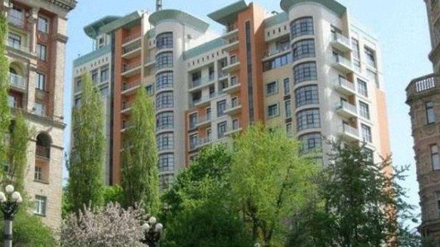 Міністр економіки придбав нерухомість на Хрещатику за підозріло низькою ціною
