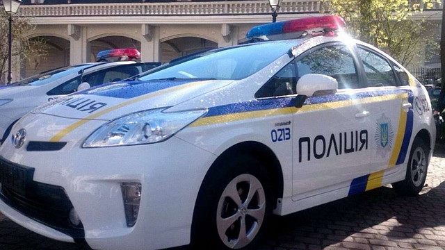 Нову поліцію в Харкові представлять 26 вересня, – Аваков