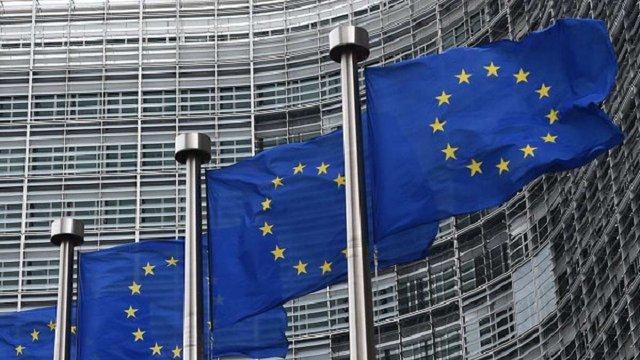 Країни ЄС домовилися про продовження дії «чорного списку» для РФ і сепаратистів