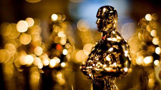 Україна може втратити шанси на «Оскар»